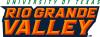 Image that corresponds to The University of Texas Rio Grande Valley
