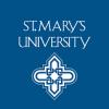 Image that corresponds to  St. Mary's University of San Antonio