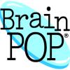 Image that corresponds to BrainPop!