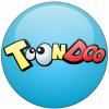 Image that corresponds to ToonDoo