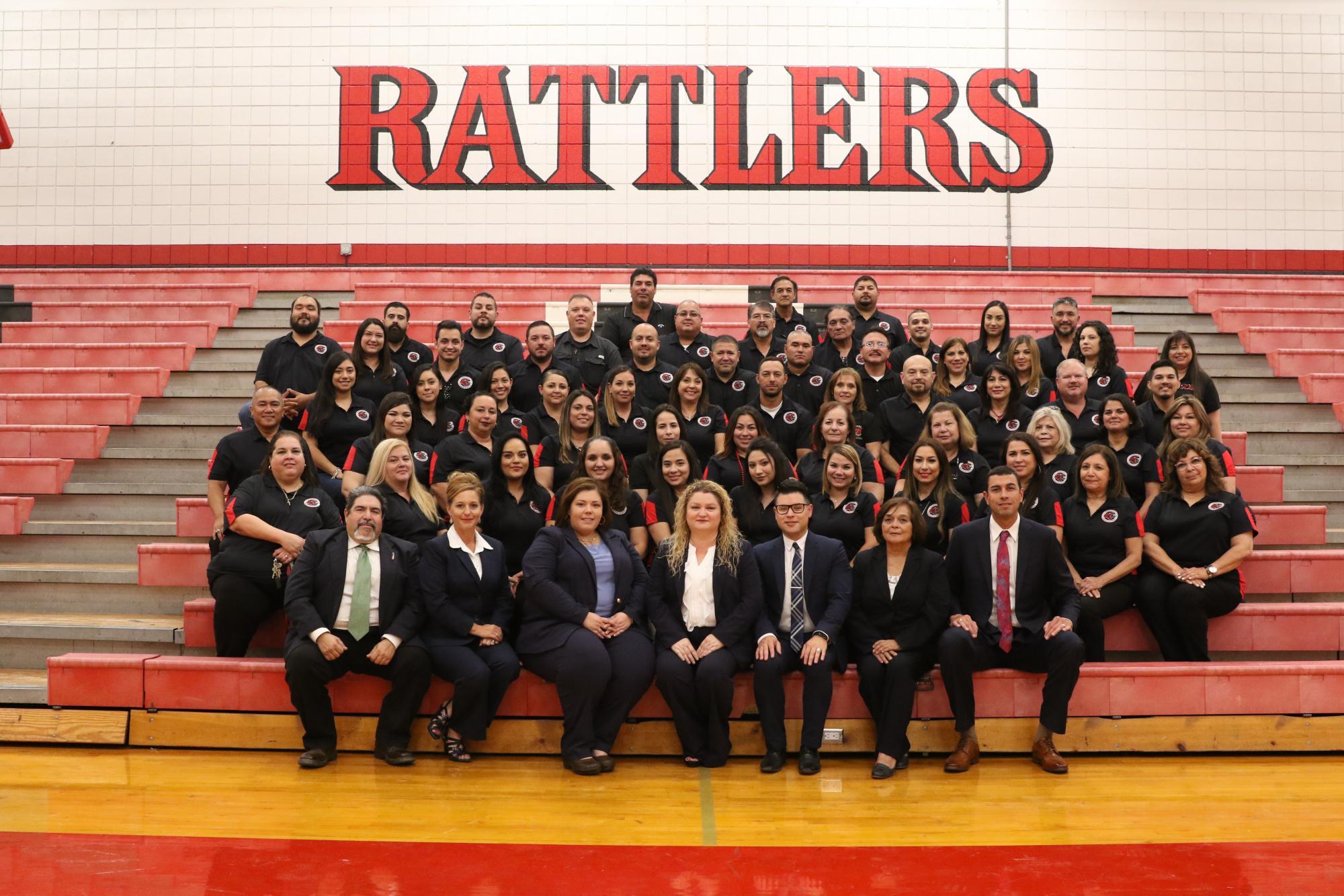 19-20 Faculty