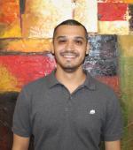 Salazar Jesus  photo