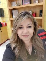Lopez Amanda photo