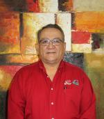 Ramirez Mario photo