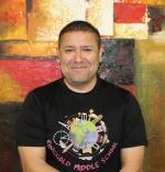 Guerrero Victor photo