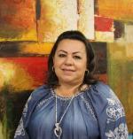 Peña Lupita photo