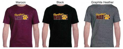 T-Shirts Pic