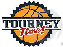 Tourney Time clipart