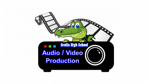 GHS AVP Logo