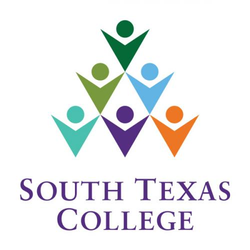 South Texas College Dual
