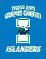 Texas A&M - Corpus Christi Santos Pagan photo