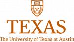 University of Texas - Austin Vanessa Garza photo