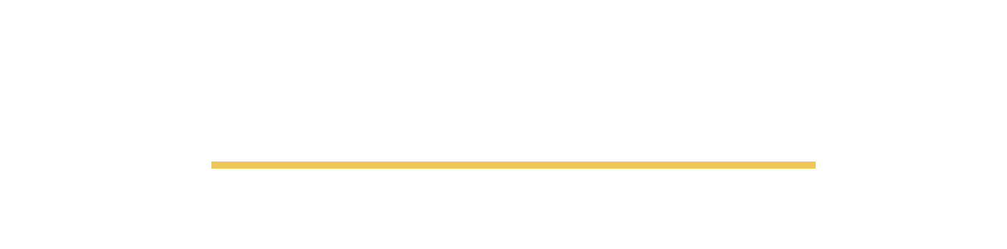 Anacoco High School Logo