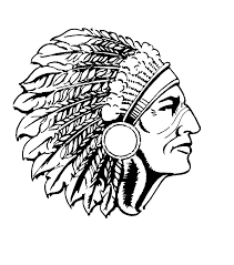 AHS Indian Chief
