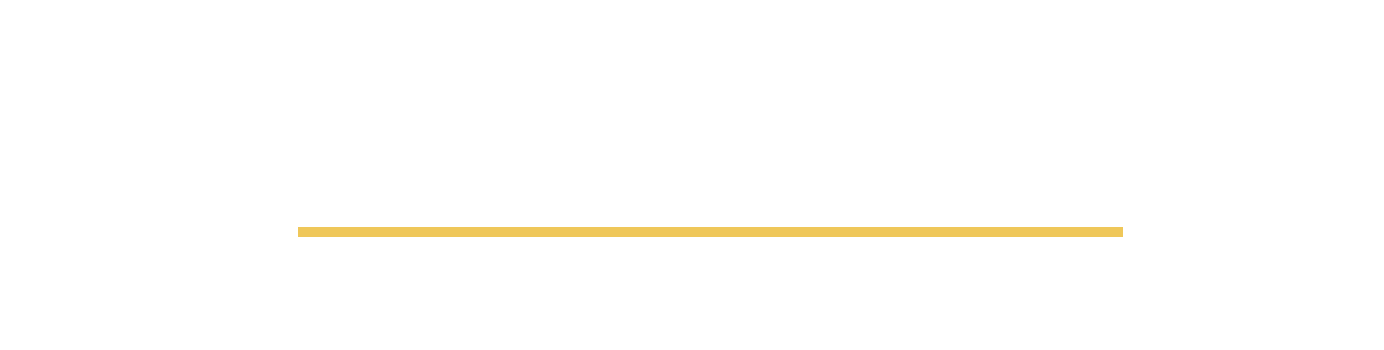 Anacoco Elementary School Logo