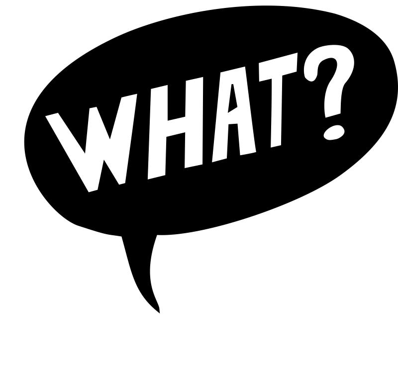 What is Wampus Cat?