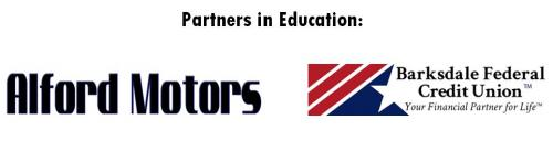 partners_in_education