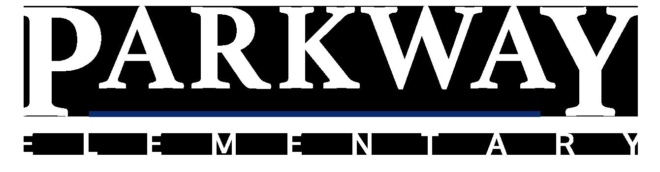 Parkway Elementary School Logo