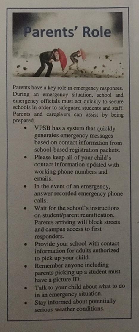 VPSB Pamphlet5