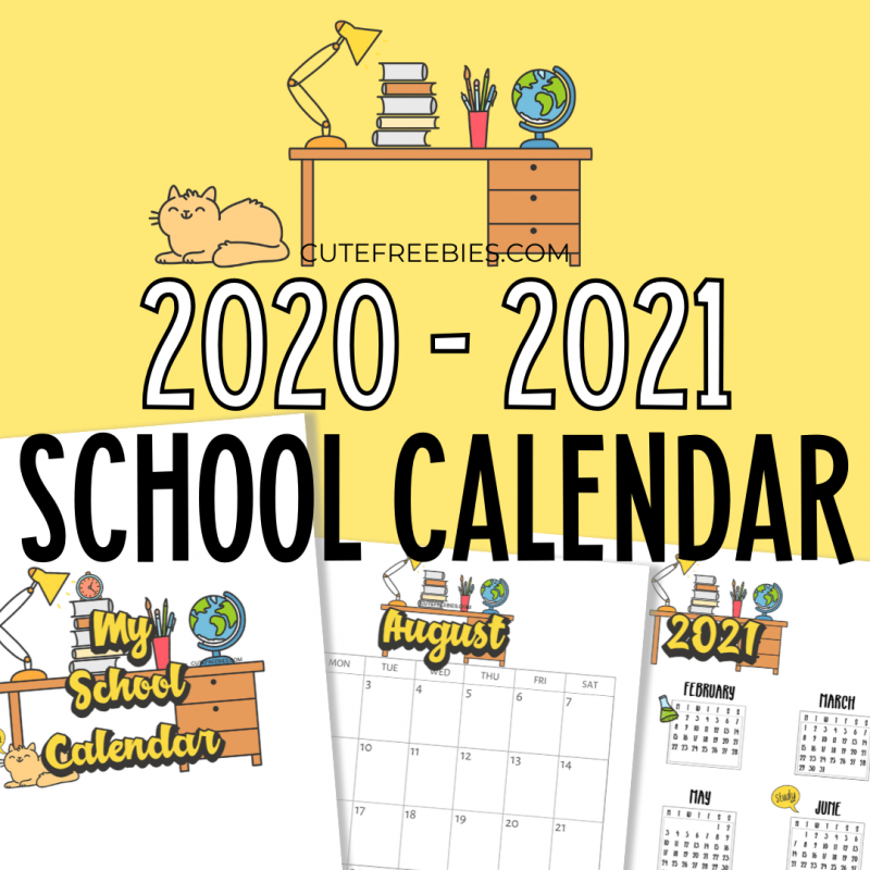 **UPDATED** Vernon Parish School Calendar