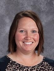1st grade - Mrs. Bolin