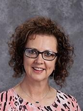 3rd Grade- Mrs. Stanley