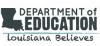 Image that corresponds to Louisiana Believes - Teacher Toolbox