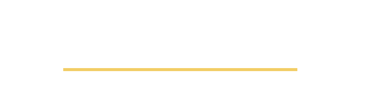 Simpson High School Logo
