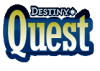 Image that corresponds to Destiny Quest