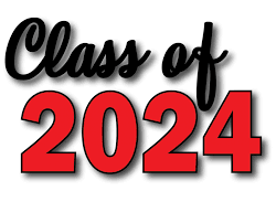 Incoming Freshman Orientation and Class Scheduling Online