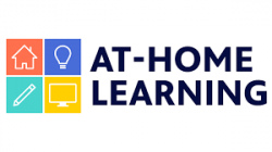 Holliday ISD At-Home Learning Grading Procedures