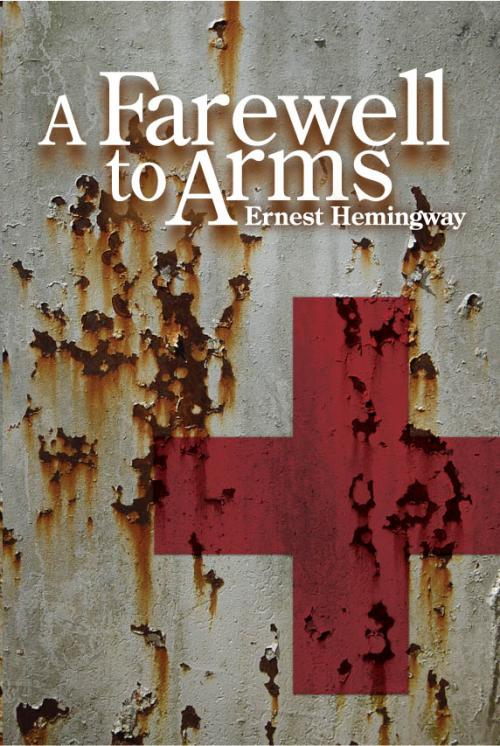 a farewell to arms literary criticism