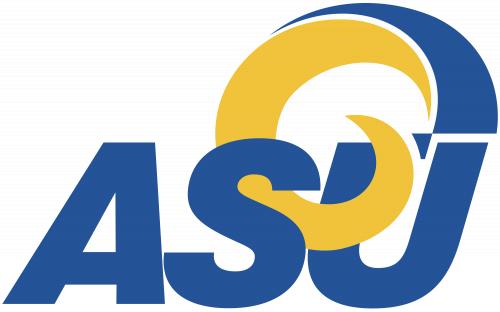 ASU logo #2