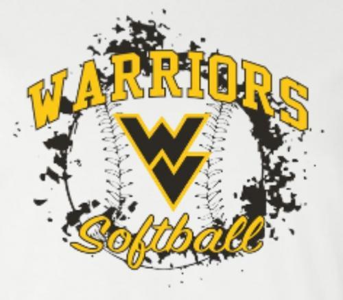 WV Softball