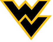 Wapsie Valley Logo