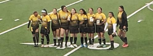 Madill Shuts Out Bristow on Soccer Senior Night Friday, Watch on Demand