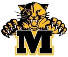 Madill Junior High Basketball Games Scheduled Nov. 30 Move to Jan. 7