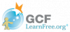 Image that corresponds to GCF Learning