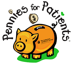 pennies for patients