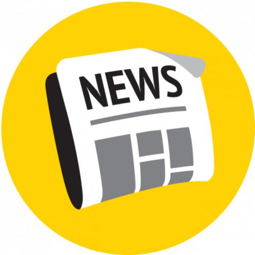 MPS news