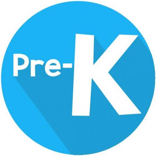 Pre - K