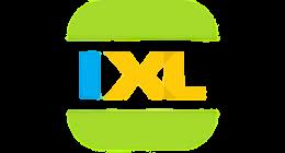 IXL - 4th & 5th Science