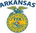 Arkansas FFA Emblem