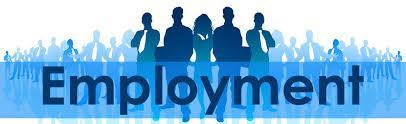 Employment Photo