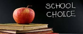 School Choice Photo
