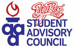 Arkansas Activities Association - Student Advisory Board's Message about Sportsmanship