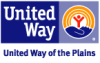 Image that corresponds to United Way of the Plains