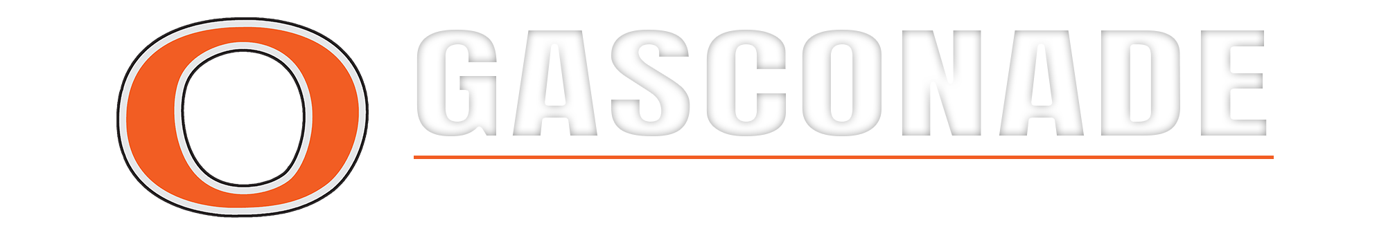 GASCONADE COUNTY R-2 Logo