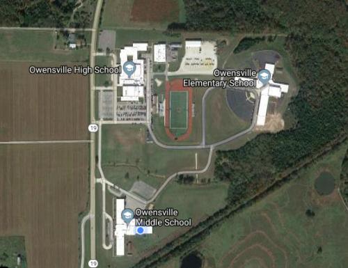 Owensville Campus