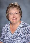 Lottmann Phyllis photo